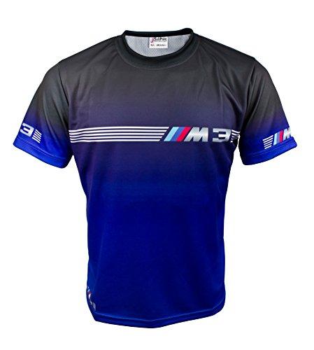 subprint-t-shirt-homme-noir-noir-l