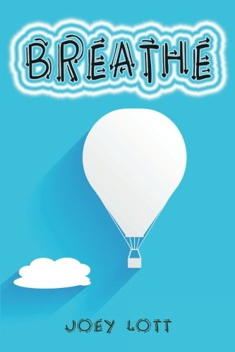 Breathe: Restoring Natural Breathing According to Your Body's Design and Improve Physical, Mental, and Emotional Health