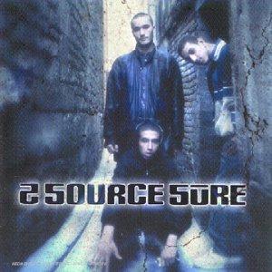 2-source-sure