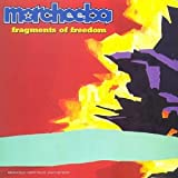 Morcheeba Fragments Of Freedom (French Import)