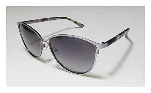 guess-by-marciano-gm-720-si-35-ladies-designer-sunglasses-case-cloth-box