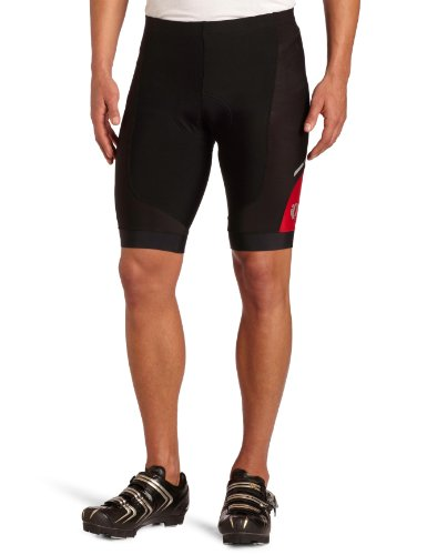 Pearl Izumi Men's Pro Intercool Short