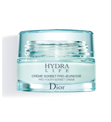 dior-crema-antirughe-hydralife-creme-sorbet-pro-jeunesse-50-ml