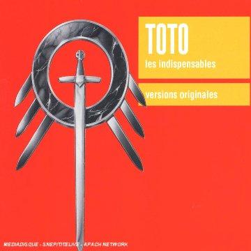 Toto - Les Indispensables - Zortam Music