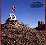 For The Masses: An Album of Depeche Mode Songs