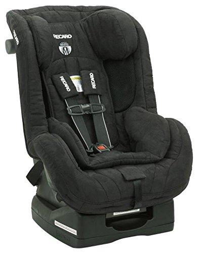 RECARO-2015-Proride-Convertible-Car-Seat-Sable