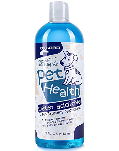 pet-dog-breath-freshener-water-additive-mouthwash-for-fresh-teeth-cleaning-plaque-tartar-remover-cat
