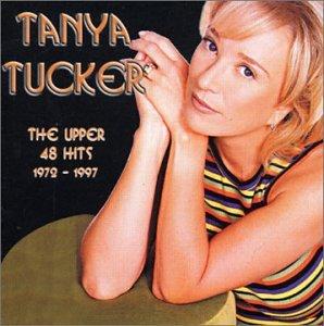 TANYA TUCKER - Some Kind Of Trouble Lyrics - Zortam Music