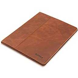 KAVAJ leather case cover \
