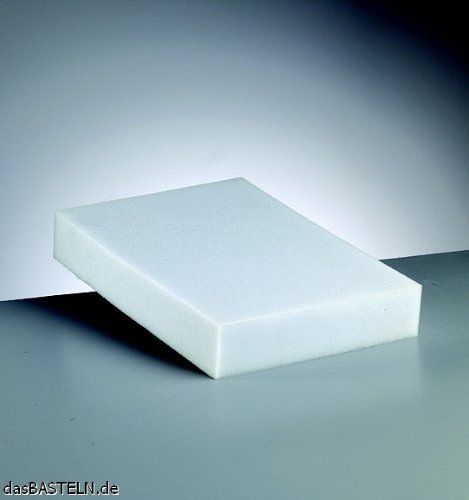efco-1-piece-foam-pad-for-felting