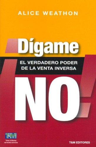 DIGAME NO descarga pdf epub mobi fb2