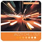 Sacred Spirit 8: Jazzy Chill Out