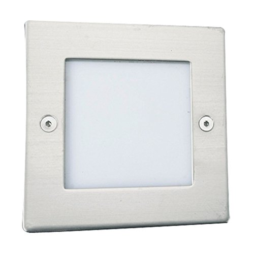 lyco-wall-lights-dalston-white-led-stainless-steel-wall-light-with-integrated-led-driver