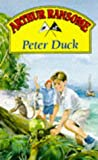 Peter Duck (Red Fox older fiction)