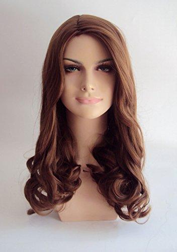 Les masques pour les cheveux pour la densité et la croissance des cheveu les recettes simples