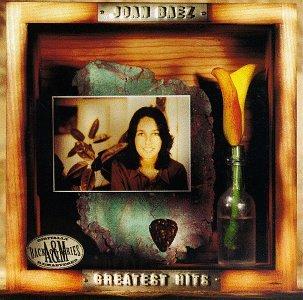 Joan Baez - [greatest Hits (Remastered 2004)] - Zortam Music