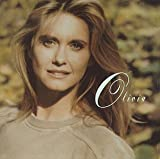 Back to Basics: The Essential Collection 1971-1992 by Olivia Newton-John