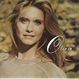 Olivia Newton-John Back to Basics - The Essential Collection 1971-1992 (Audio Cassette)by Olivia Newton-John