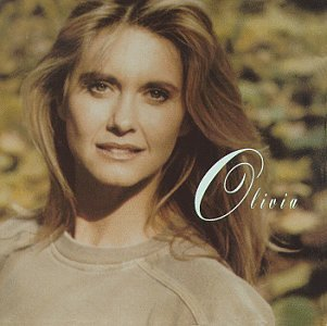 OLIVIA NEWTON JOHN - Back To Basics (The Essential Collection 1971-1992) - Zortam Music