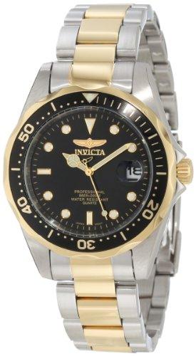 Invicta Men's 8934