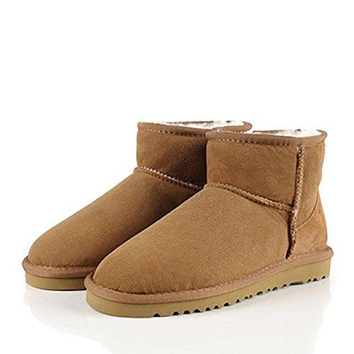 songyunyan-inverno-pelliccia-uno-spessore-non-donna-slip-mini-snow-boots-1-36