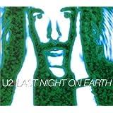 Last Night on Earth Vers.2