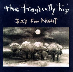 Day For Night - 1