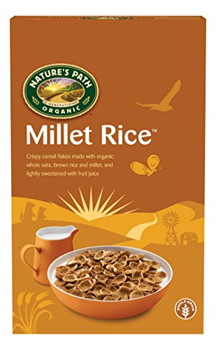 natures-path-millet-rice-gluten-free-organic-breakfast-cereal-325-g-pack-of-4