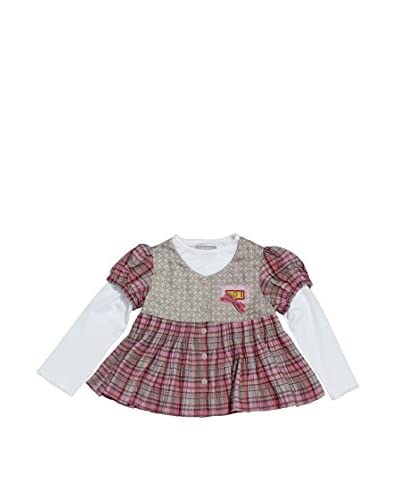 My Doll Vestido