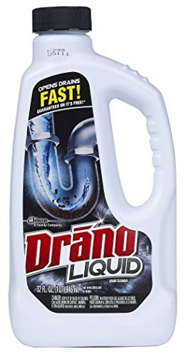drano-liquid-32-oz-by-drano