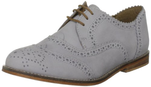 French Connection Women's Rascal Blue Casual Lace Ups 2909283109 5 UK