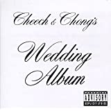 Cheech & Chong's Wedding Album