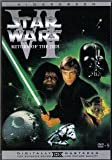 Star Wars VI: Return of the Jedi