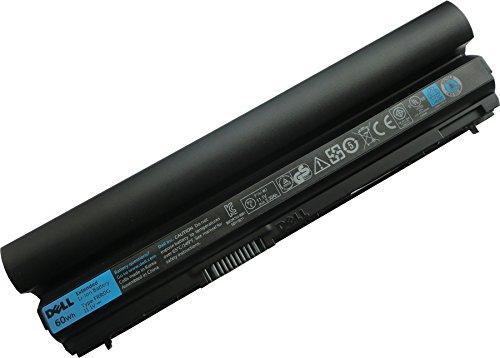 AVER TEK E6320