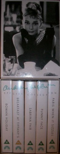 audrey-hepburn-collection-special-edition-box-set-vhs