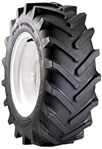 Carlisle Tru Power Bias Tire - 29x12.50-15