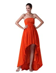 herafa Prom Dresses Romantic Style NO.p31743 discount price 2015