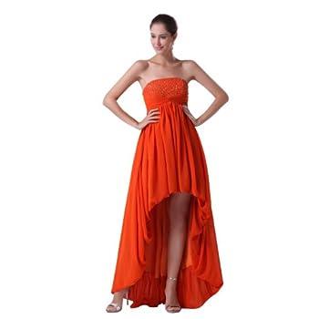 herafa Prom Dresses Romantic Style NO.p31743 deal 2015