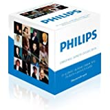Philips: Original Jackets Collection [55 CD Box Set]