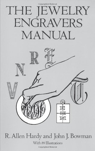 Kirby Manual front-572262