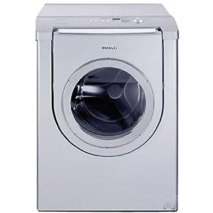 Bosch Gas Dryer WTMC5521UC - Appliances, Kitchen Appliance Reviews