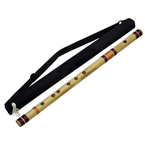 professionelle-quer-bansuri-base-bambus-flote-b-tune-woodwind-indischen-musical-instrument-52-cm