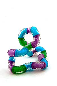 Tangle Creations Tangle Creations Tangle Therapy by Tangle