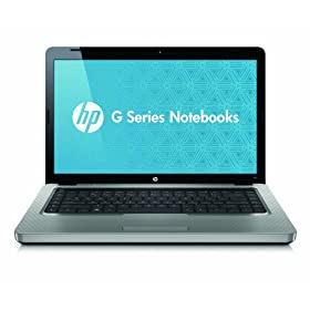hp-g62-220us-15.6-inch-laptop