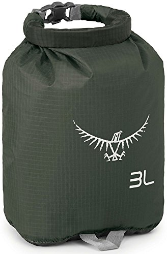 osprey-ultralight-drysack-grey-6l