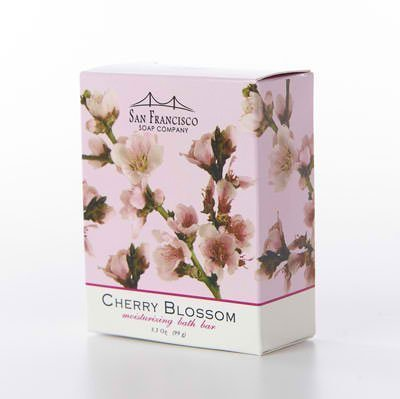 cherry-blossom-moisturizing-bath-bar-by-san-francisco-soap-company