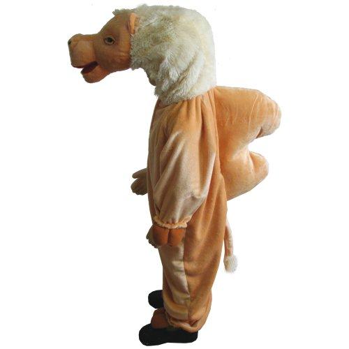camel-standard-kids-costume-5-6-years