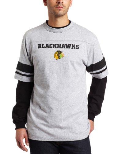 NHL Chicago Blackhawks Option 3-In-1 Combo Pack