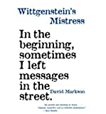 Image of Wittgenstein's Mistress
