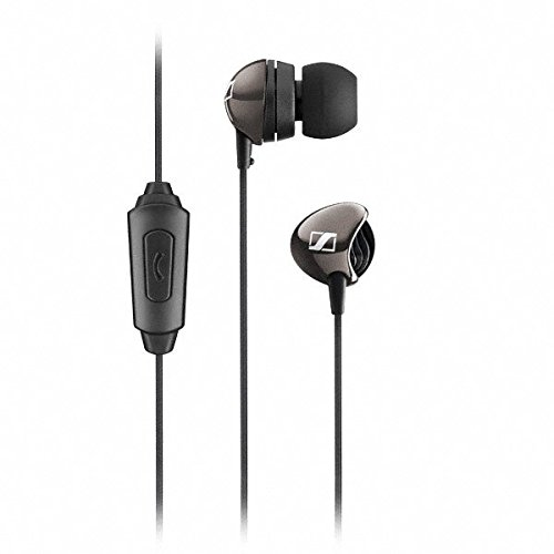 best earphones under 2000_sennheiser